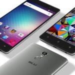 BLU Vivo 6R Price, Release Date, Specs – Details