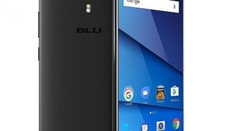 buy BLU Vivo 8
