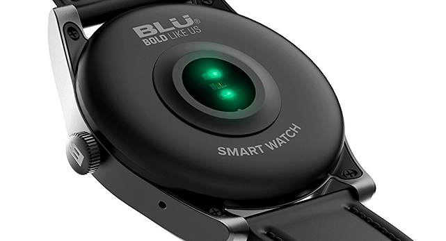 Blu X Link: BLU Smartwatch 2018, BLU X Link Specs, BLU X Link price