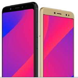 Newest Blu Phone 2018 2019 | Latest BLU Phones Launched