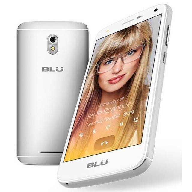 `BLU C6 release date, BLU C6 specs, BLU C6 features