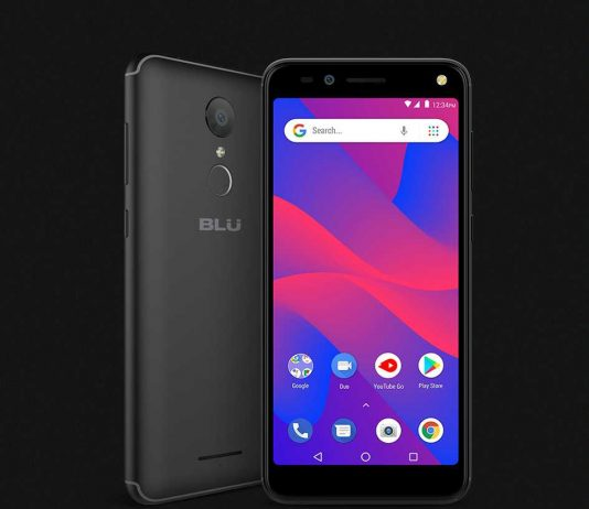 BLU Grand M4 release date, BLU Grand M4 price, BLU Grand M4 specs, BLU Grand M4 features