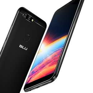 BLU Vivo X2 Specs, Release Date, Features, Pros & Cons