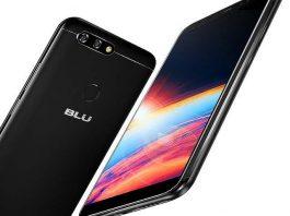 BLU Vivo X2 release date; BLU Vivo X2 specs, BLU Vivo X2 features, BLU Vivo X2 price