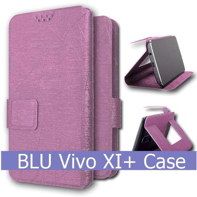 competitive price 15102 ce957 Best BLU Vivo XI+ Cases & Covers | BLU Vivo XI Plus Case Online Amazon