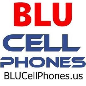 BLU Cell Phones