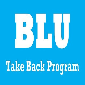 BLU Take Back Program - How to Return BLU Phones Back for Recycling