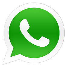 WhatsApp for BLU