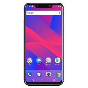 BLU 5G phone release date; BLU 5G mobile phone