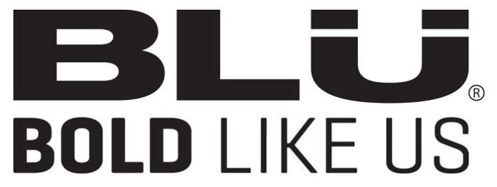 BLU Bold Like us