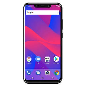 Upcoming Blu Phones 2019 Which are Worth the Wait