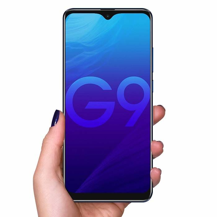 Best Blu Phone 2019 Best BLU Phone available Right Now on Amazon 2019 2020 | Best BLU