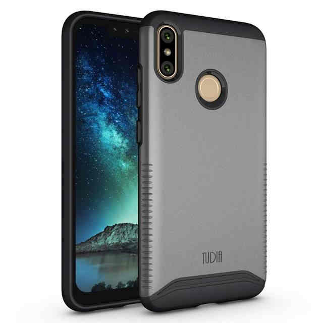 ab944f67d Best BLU Vivo XI+ Cases & Covers | BLU Vivo XI Plus Case Online Amazon