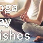 Happy Yoga Day Wishes; World Yoga Day date, quotes