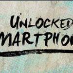 BLU mobile phones price list