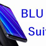 BLU PC Suite download for Windows