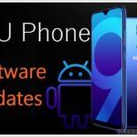 How Do I update my BLU Phone; BLU phone software update