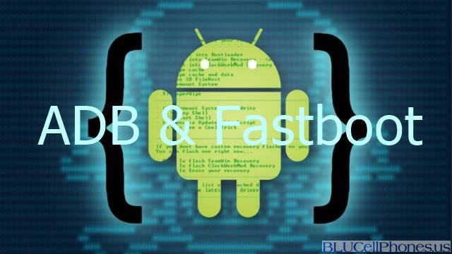 How to Download & Install ADB Fastboot Drivers on Windows