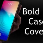Bold N1 Case cover accessories
