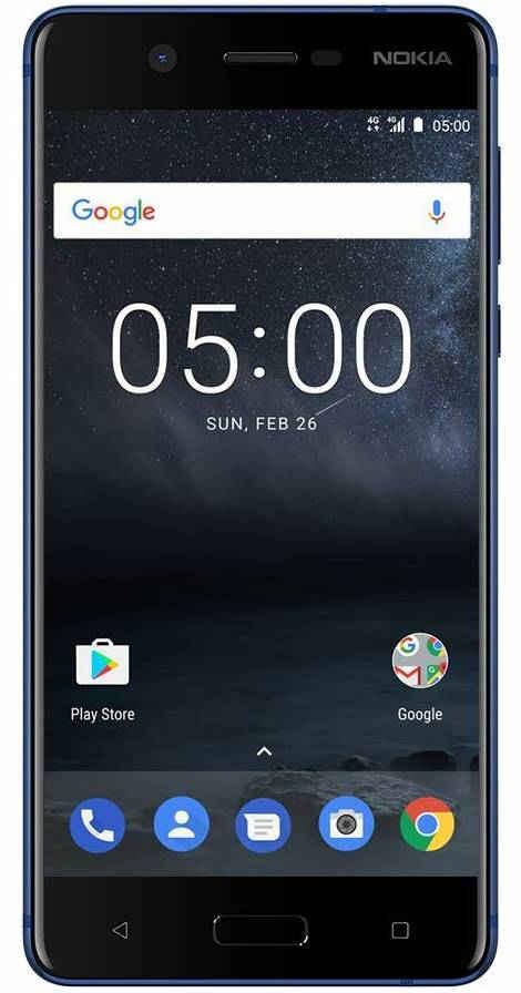 Top Best Smartphone Under 100 Dollars Best Unlocked Phones Under 100