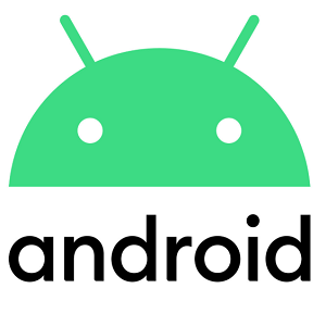 What is Next Android Version Name, Release Date- Android ...