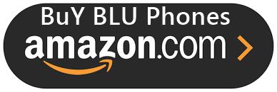 Buy BLU Cell Phone; BLU Cell phone deals, online, BLU smartphones Amazon