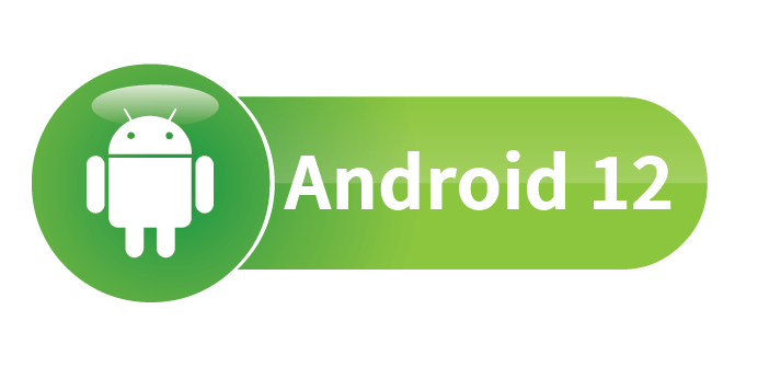 List of Motorola phones eligible for Android 12 update